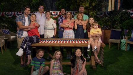 Fuller House | Netflix Official Site