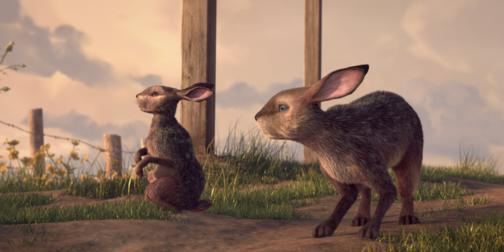 Watership Down   Netflix Official Site