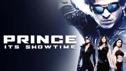 Prince Originals Album Rar