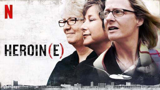 A Week in Watts | Netflix