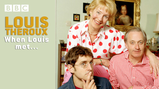 Louis Theroux: The City Addicted to Crystal Meth   Netflix