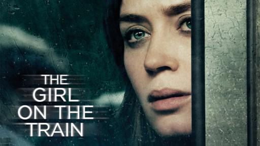 gone girl full movie free 123
