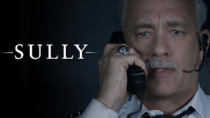 Dramas   Netflix Official Site
