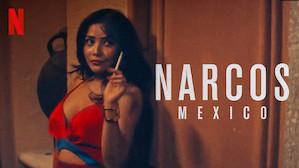 Fehér lány randi mexikói ember