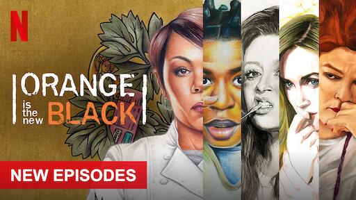 Grand Designs | Netflix