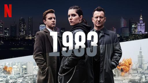 Fauda | Netflix Official Site
