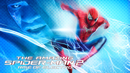 Spider Man Homecoming Netflix