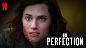 Thrillers | Netflix Official Site
