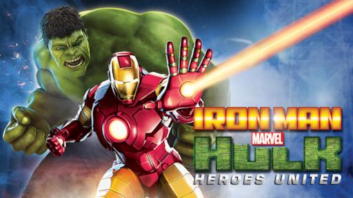 torrent planet hulk movie