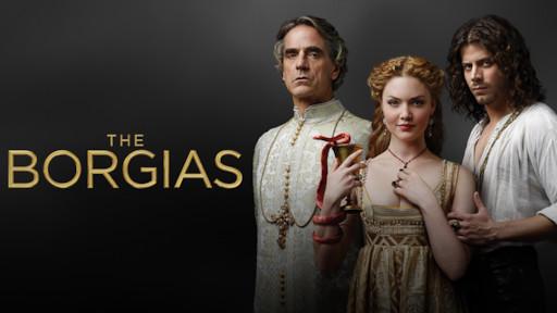 Reign | Netflix