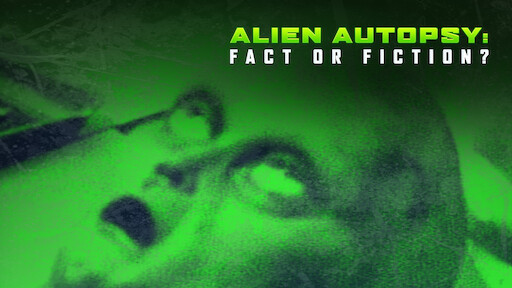 Bob Lazar: Area 51 & Flying Saucers   Netflix