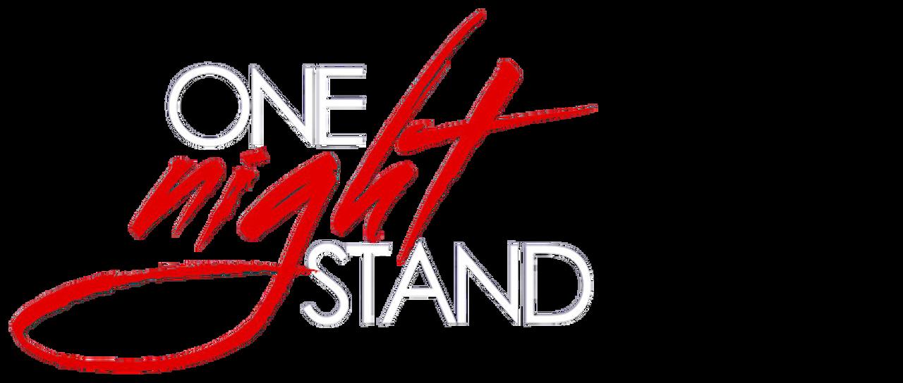 One Night Stand | Netflix