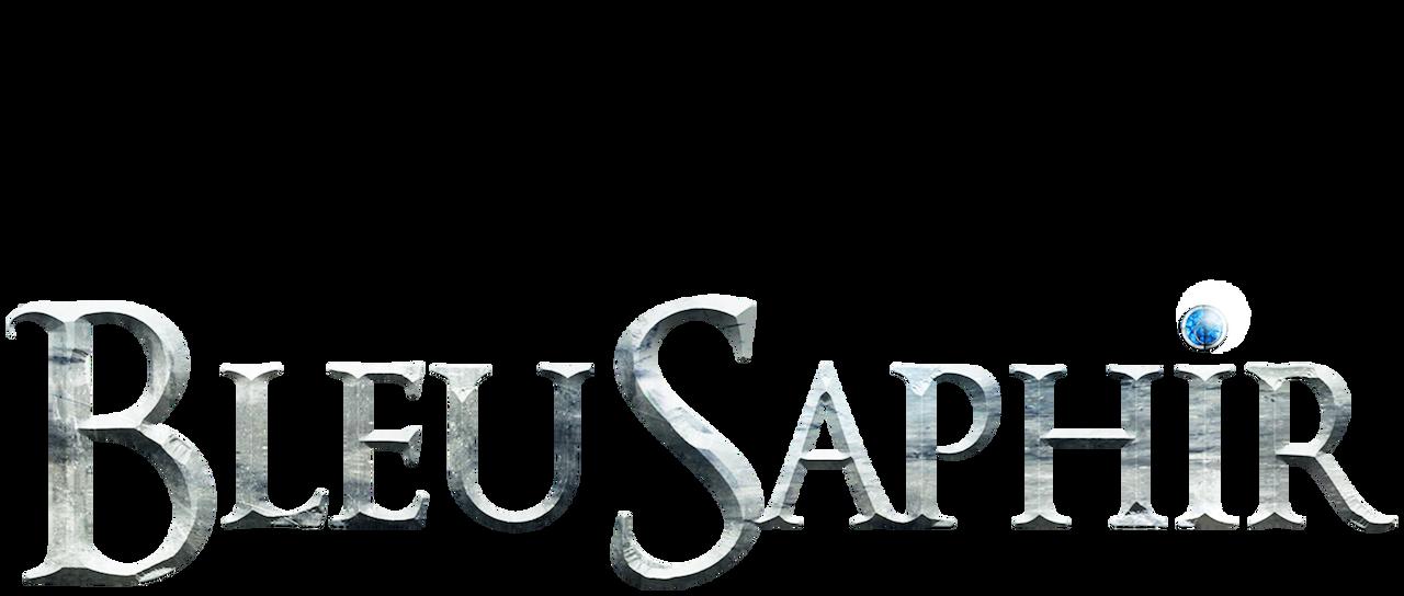 Bleu Saphir Netflix