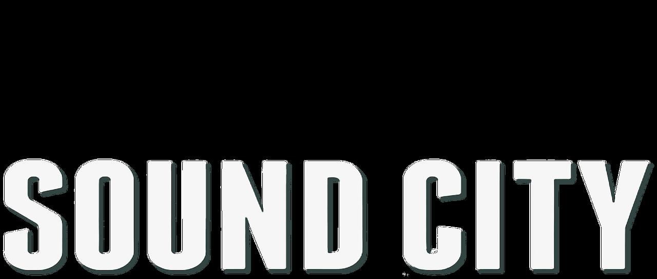 Sound City | Netflix