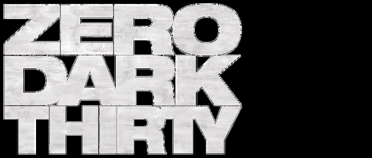 zero dark thirty in hindi 720p torrent