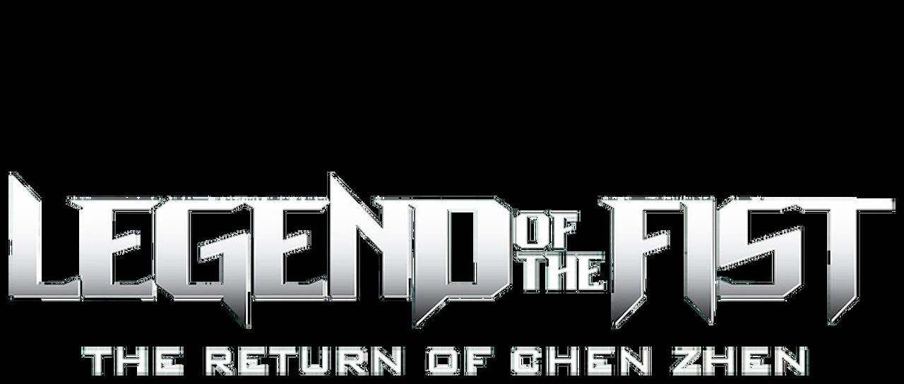 legend of the fist the return of chen zhen torrent