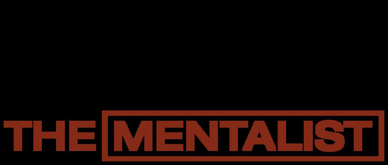 The Mentalist | Netflix