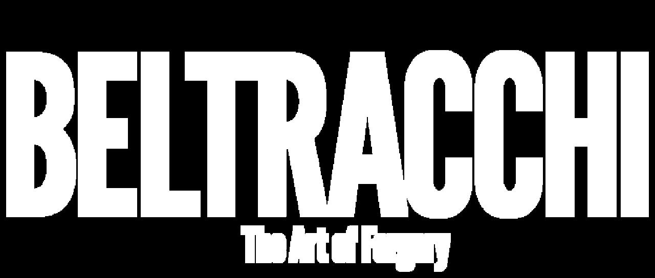 Beltracchi: The Art of Forgery | Netflix