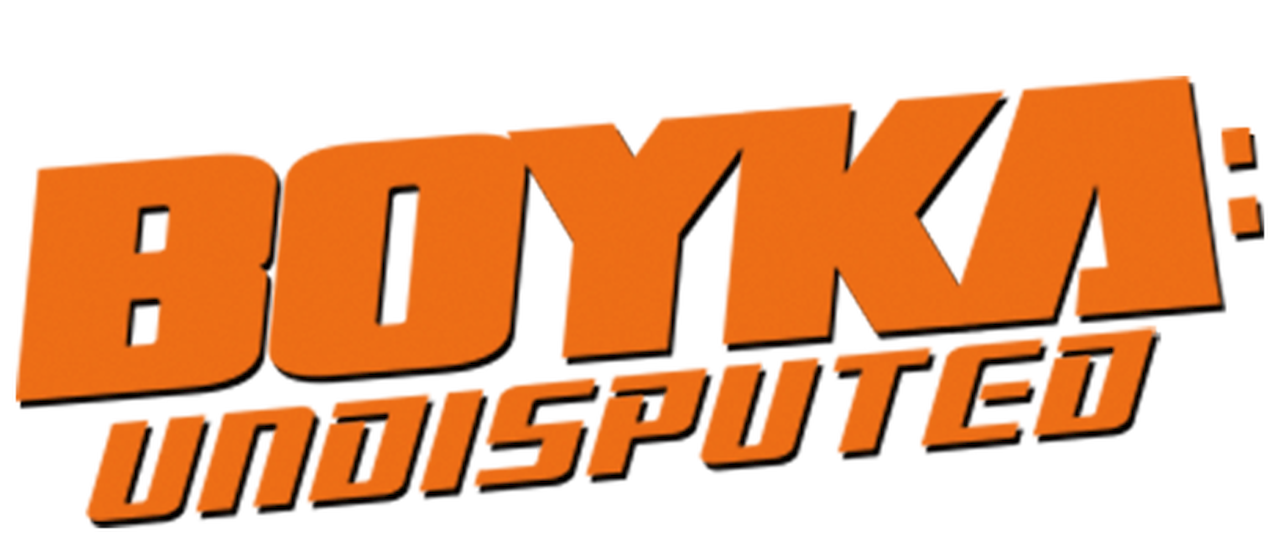 Undisputed 4 Boyka kehrt zurück | Moviejones