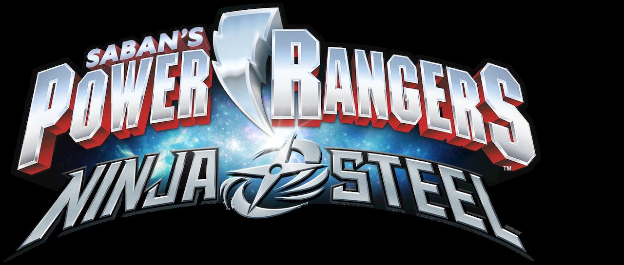 Power Rangers Ninja Steel Netflix