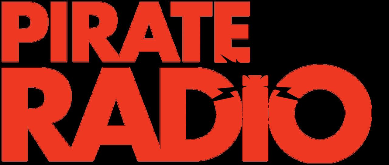Pirate Radio | Netflix