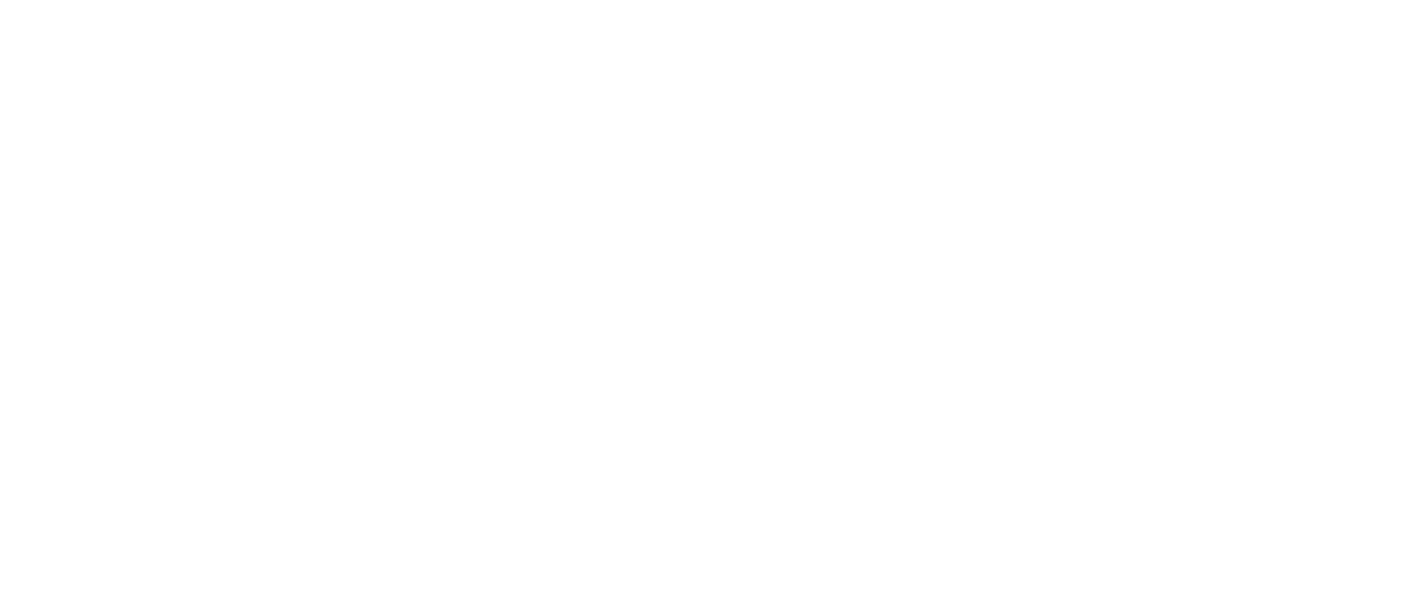 We Belong Together | Netflix