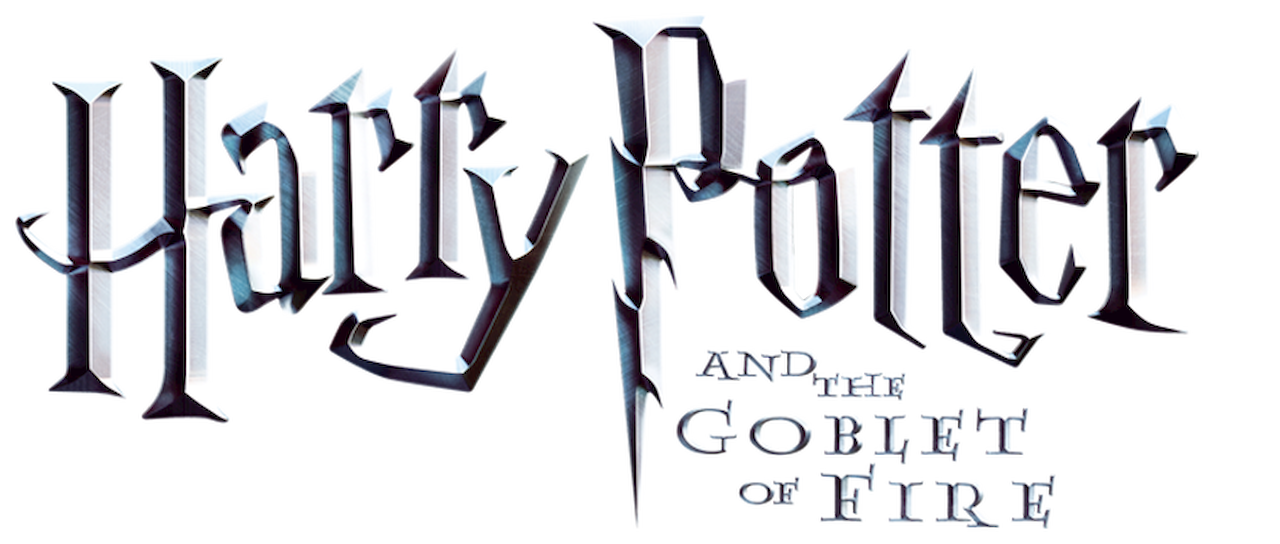 Harry Potter and the Goblet of Fire | Netflix