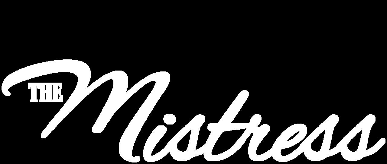 The Mistress | Netflix