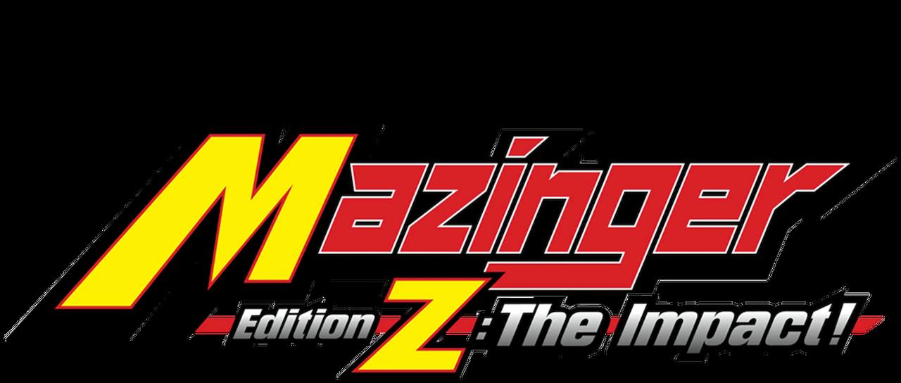 watch mazinger z online free
