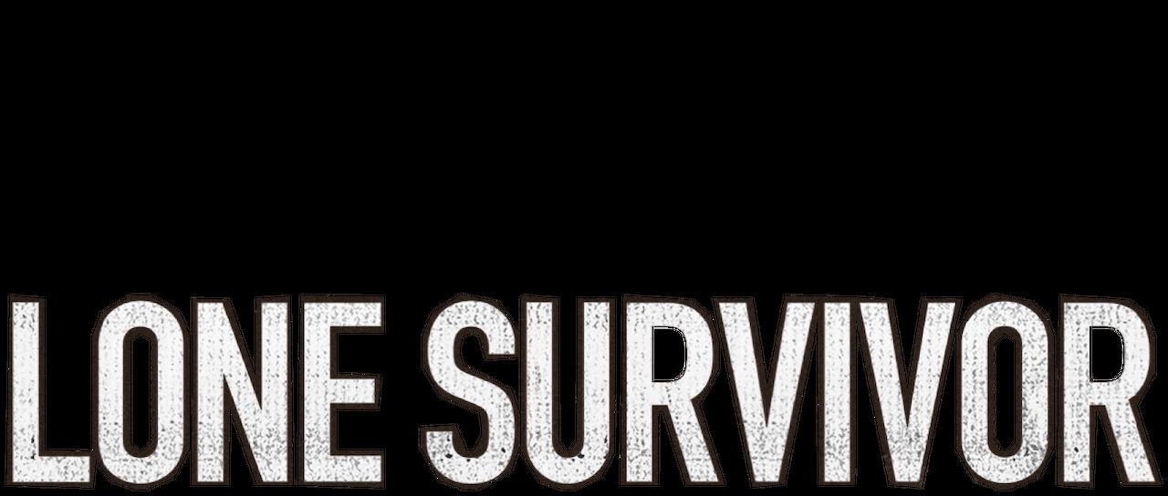 Lone Survivor | Netflix