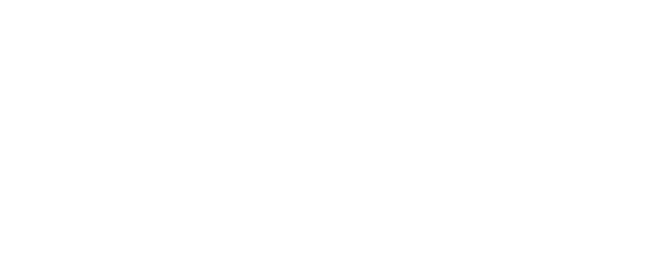 North South Netflix