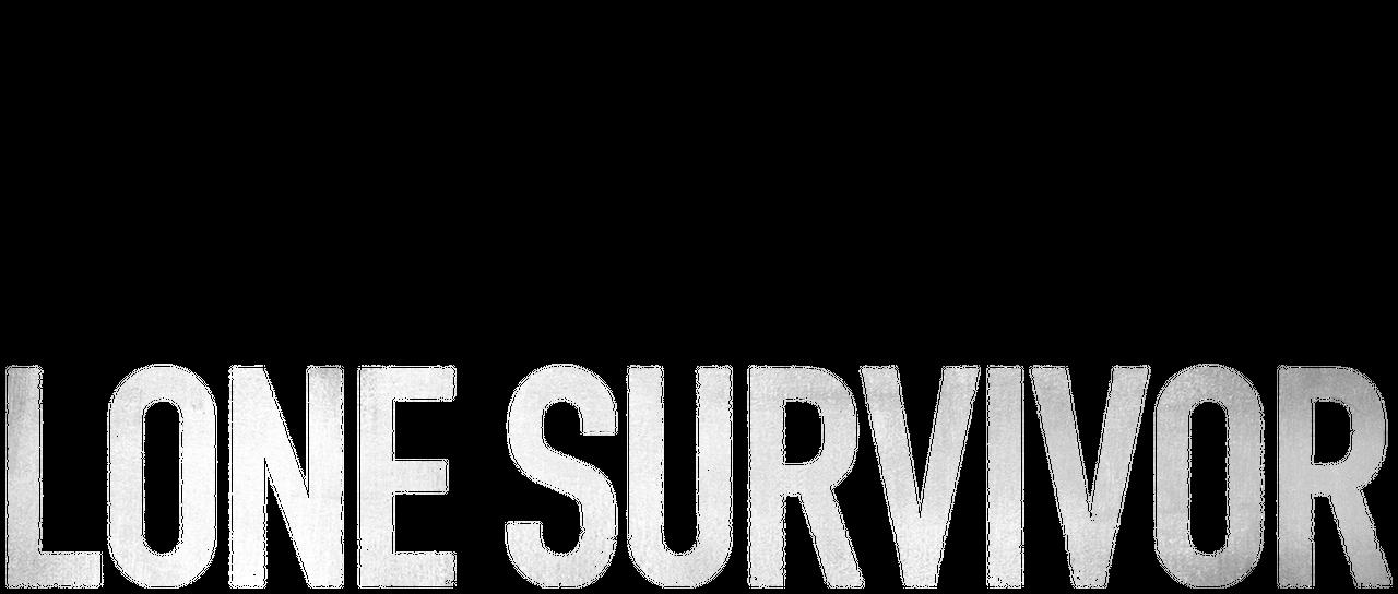 Lone Survivor   Netflix
