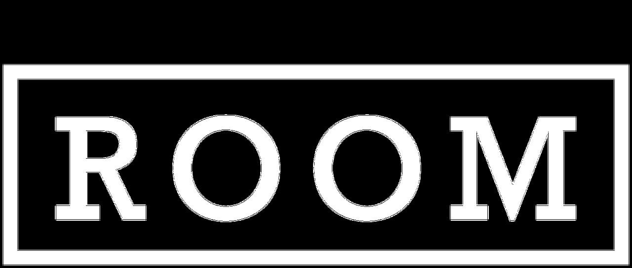 Room | Netflix