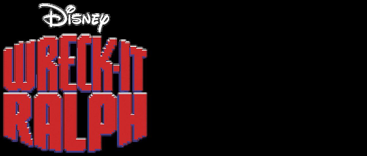Wreck-It Ralph | Netflix