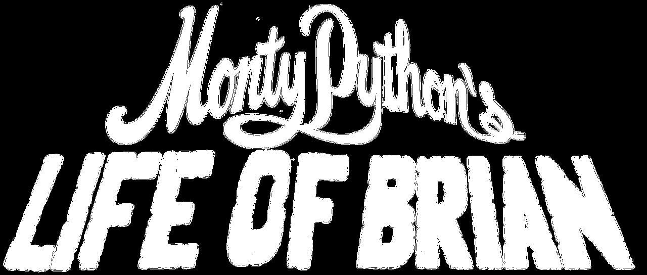 Monty Python's Life of Brian | Netflix