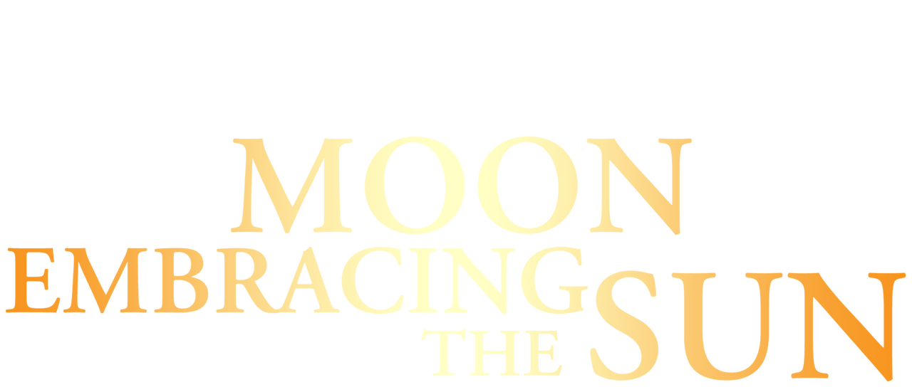 The Moon Embracing the Sun   Netflix