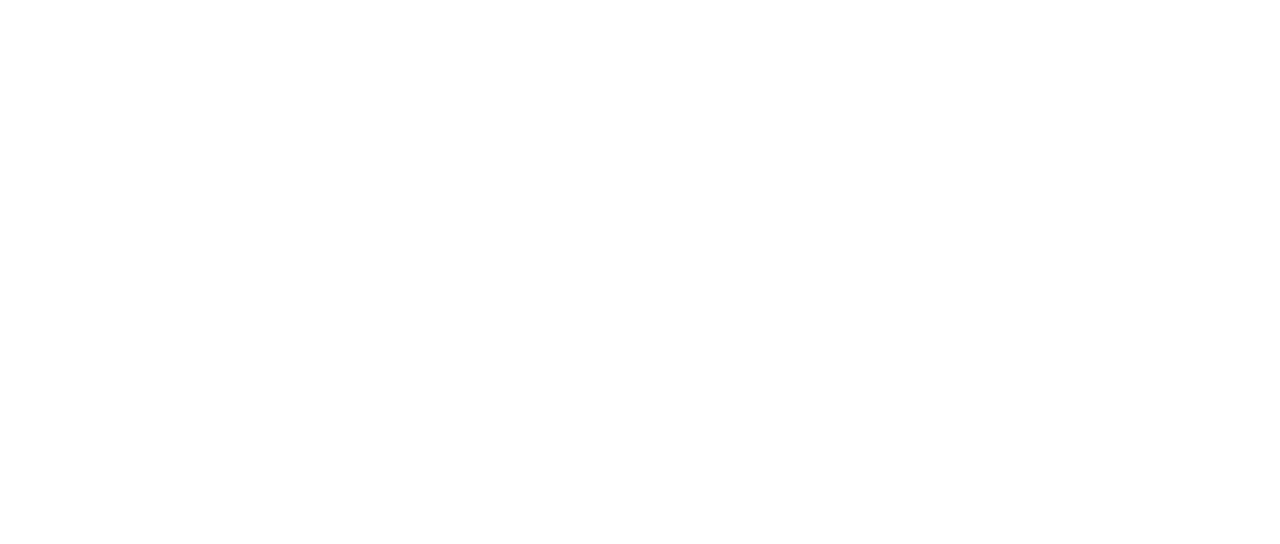 Queen of the Desert | Netflix