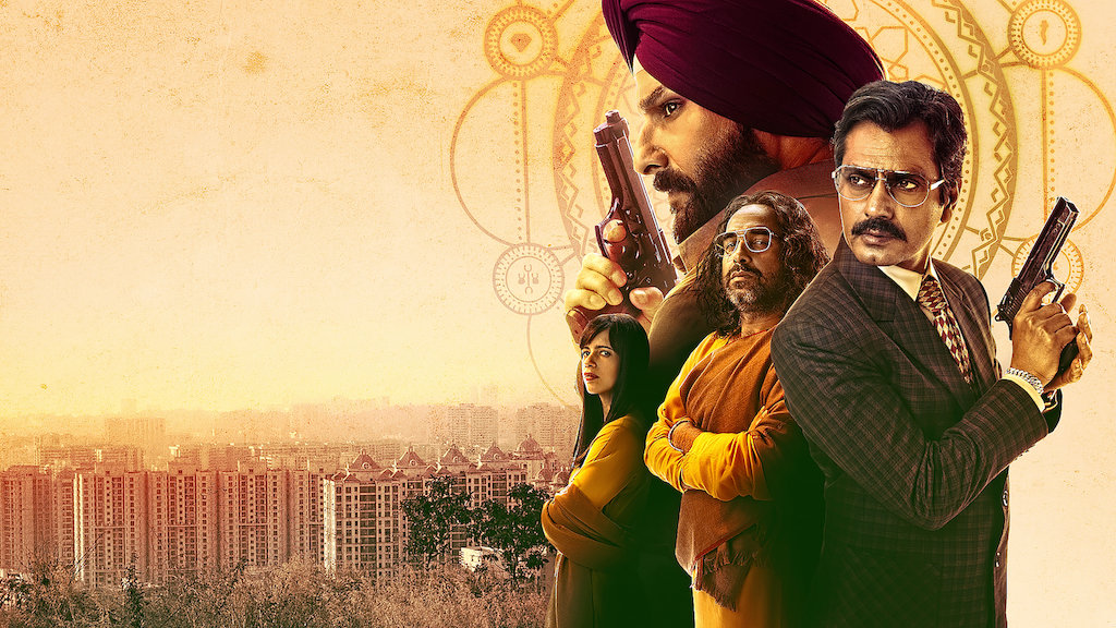 Gandi Baat 3 Full Episode Hd 720p Download
