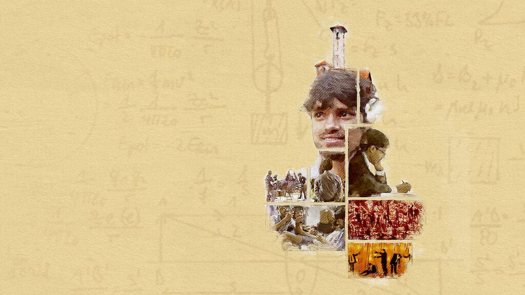 Download Alma Matters (Season 1) Hindi [Netflix] Complete All Episodes Web Series 480p & 720p