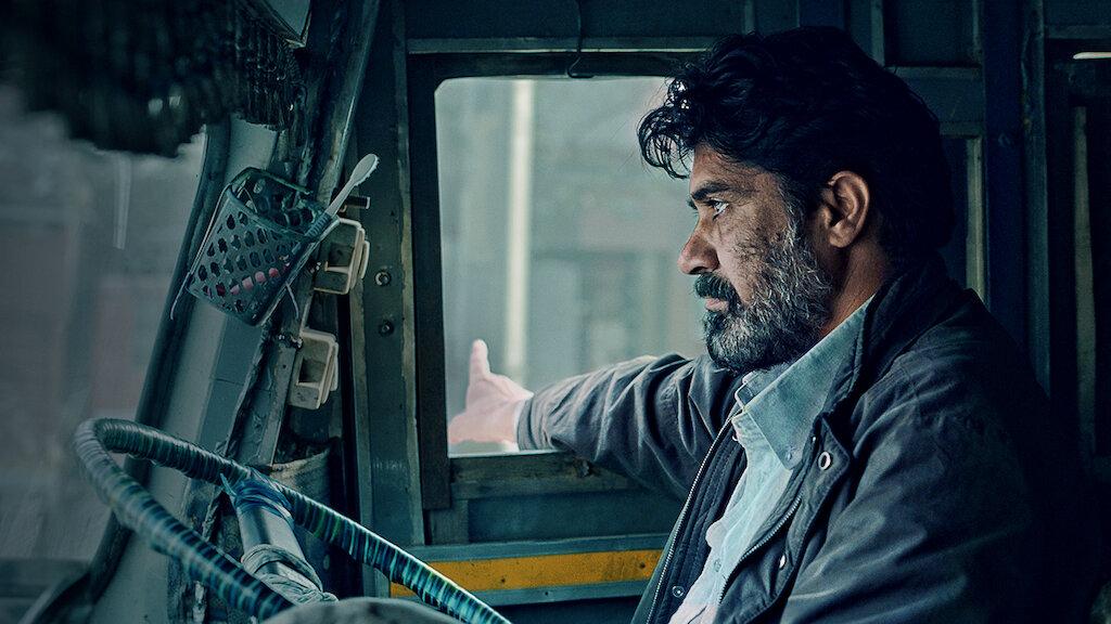รีวิวหนังอินเดียเ  Milestone  500,000 กิโลเมตร เจาะชีวิตคนขับรถบรรทุก