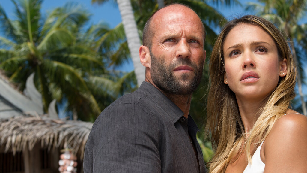 watch the mechanic resurrection online for free