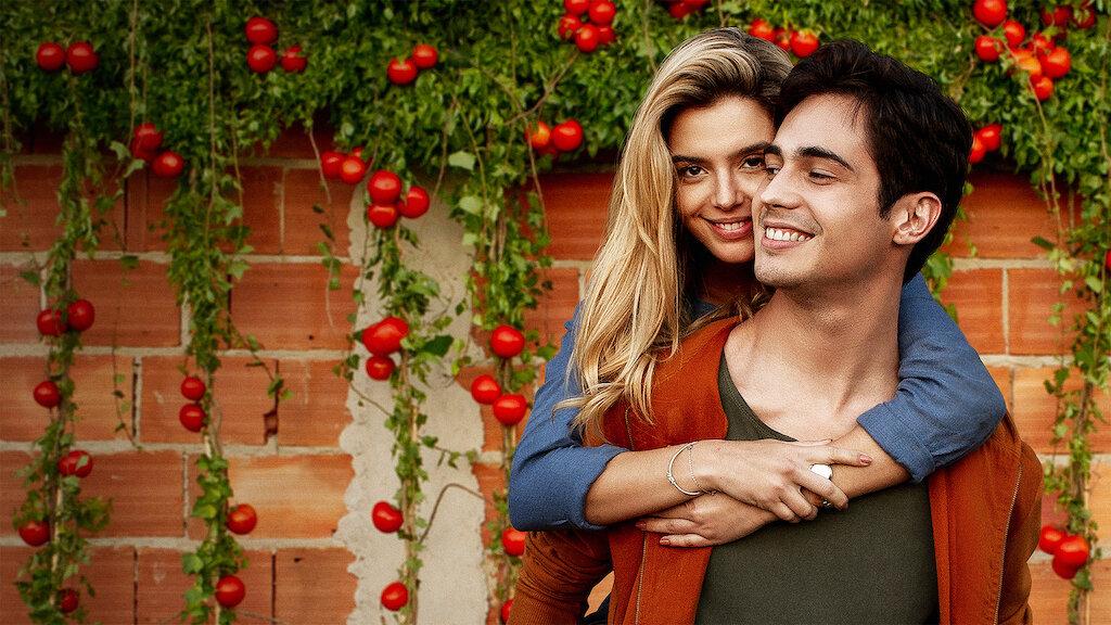 Ricos de Amor   Site Oficial Netflix
