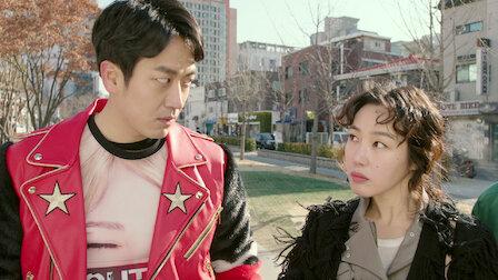 koreanska kändisar hemliga dating