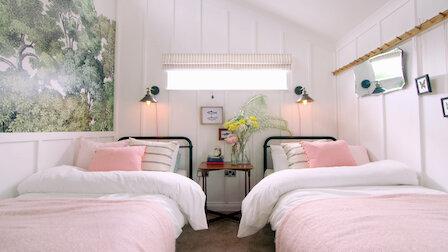 interior design masters episode 7 eng