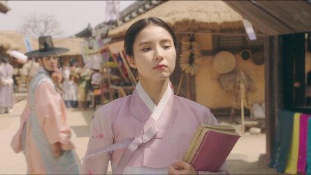 dating alene koreansk show ep 1 eng sub speed dating anmeldelser edmonton