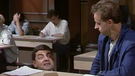 Mr. Bean | Netflix