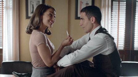 Online Dating ritualer amerikanska manliga