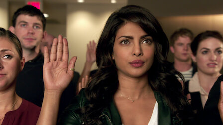 watch quantico season 1 episode 3 free