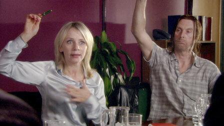 Filme Online Gratis subtitrate sokea dating