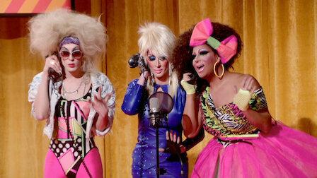 Drag Queens sito di incontri